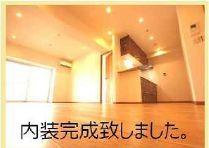 ネオコーポ桃谷  鶴橋駅9分